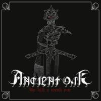 Ancient Oak-To Kill A Weak One
