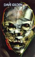 Dave Gilden-Texas Chainsaw