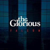 The Glorious-Falcon