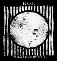 Ba'al-In Gallows By Mass