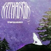 Kathargik-Twilight
