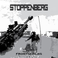 Stoppenberg-Frontschlag