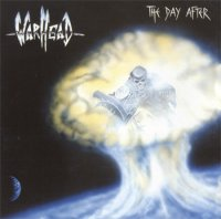 Warhead-The Day After