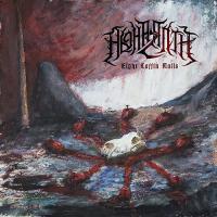 Alghazanth-Eight Coffin Nails