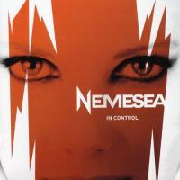 Nemesea-In Control