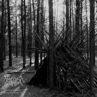 Ancient Tundra-All Light Has Since Escaped Me