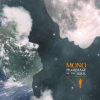 Mono-Pilgrimage of the Soul