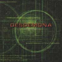 Desdemona-Stagnacja