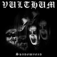 Vulthum-Shadowvoid