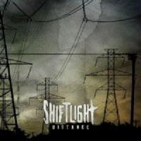 Shiftlight-Distance