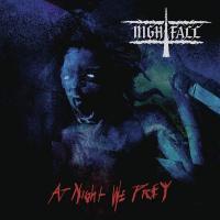 Nightfall-At Night We Prey