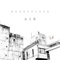 Heartplace-Air