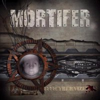 Mortifer-Cybernized