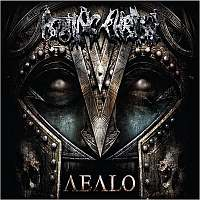 Rotting Christ-AEALO