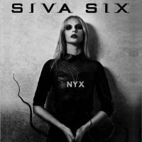 Siva Six-Nyx