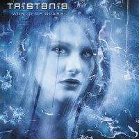 Tristania-World Of Glass