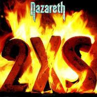 Nazareth-2XS (2002 Remastered)