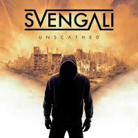 Svengali-Unscathed
