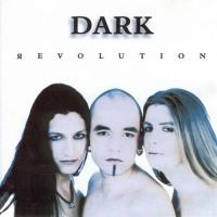 Dark - Revolution flac cd cover flac