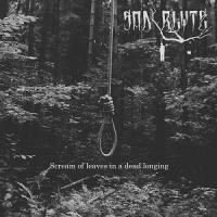 Sad Blyte-Scream Of Leaves In A Dead Longing