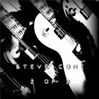 Steve Cone-2 Of 3
