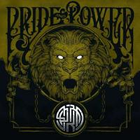SPRM-Pride and Power