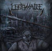 Legionnaire-Legionnaire
