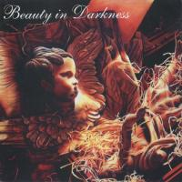 VA-Beauty In Darkness Vol. 1