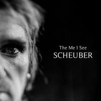 Scheuber-The Me I See