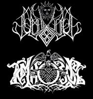 Темнозорь-Folkstorm (Unreleased Material)