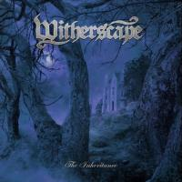 Witherscape-The Inheritance