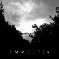 Emmeleia-I