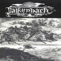 Falkenbach-…En Their Medh Riki Fara…