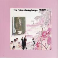 Stubbs-The Prime Moving Lumps