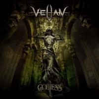 Velian-Godless