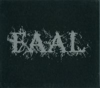Faal-Abhorrence-Salvation