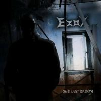 Ezox - One Last Breath mp3