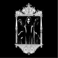 Avadryn-Guardians Of Aethyric Shadow