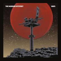 The Murder Mystery-HNFS