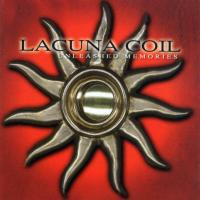 Lacuna Coil-Unleashed Memories