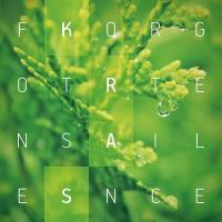 Forgotten Silence-Kras