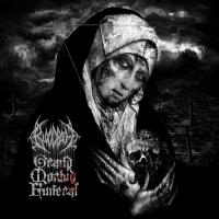Bloodbath-Grand Morbid Funeral