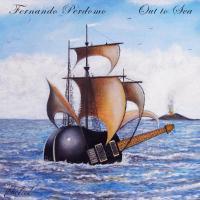 Fernando Perdomo-Out To Sea