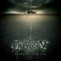 Odyssey-Reinventing The Past