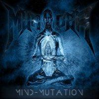 Murder-Mind Mutation