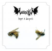 Lunatii-Hope & Despair