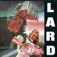 Lard-The Last Temptation of Reid