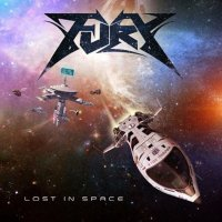 Fury-Lost In Space