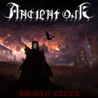 Ancient Oak-Human Eater