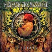 Beneath The Massacre-Dystopia